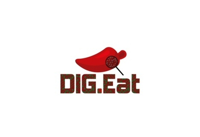 DIG.Eat 2014 - Save the Data: aperte le iscrizioni all'evento ANORC