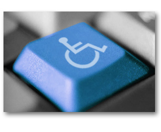 Nascono IWA Web Accessibility Specialists (WAS)