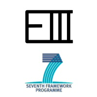 EIII - European Internet Inclusion Initiative