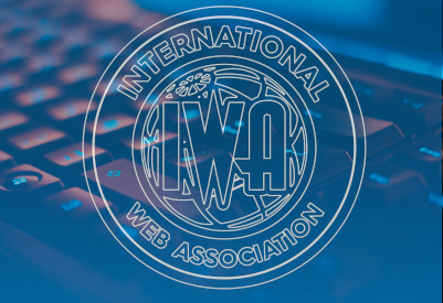 IWA Italy è partner dell'Internet Governance Forum Italia 2017