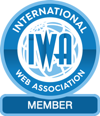 International Web Association - Alessandro Marcelli - Member