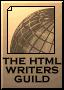International Webmasters Association