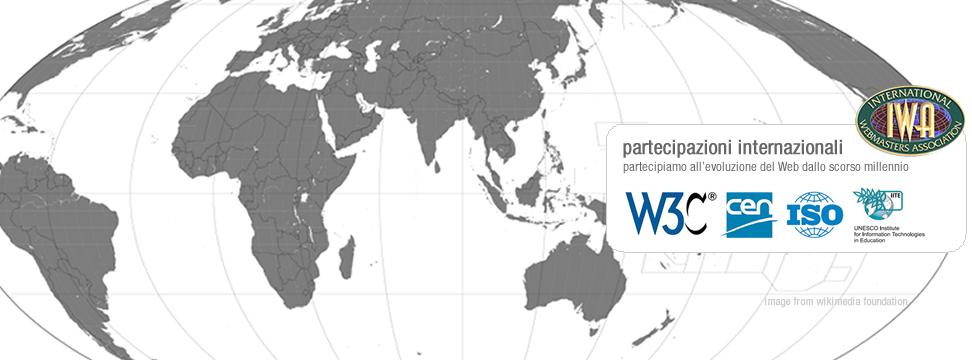 partecipazioni_internazionali