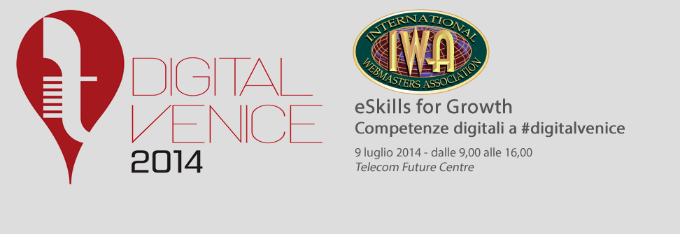 iwa-digitalvenice-2014