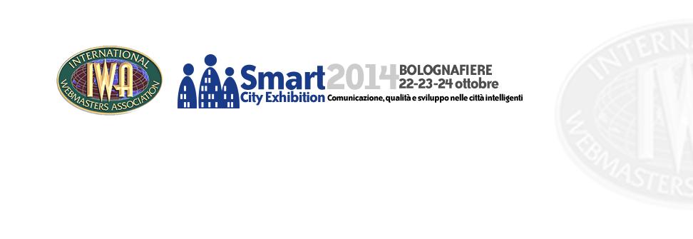 smartcity2014