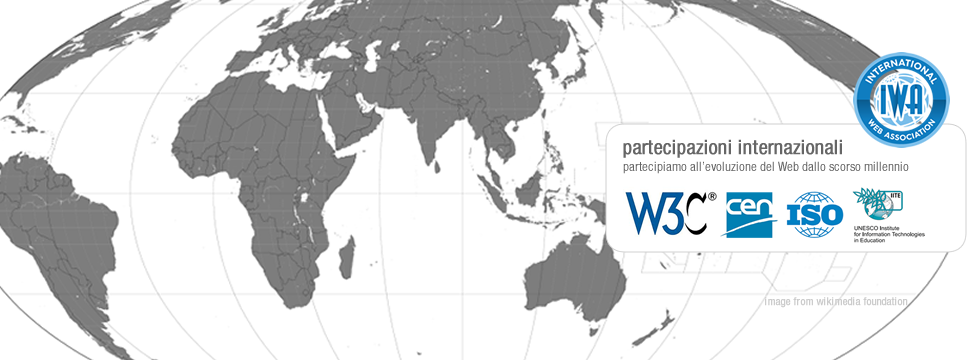 iwa-logo-world
